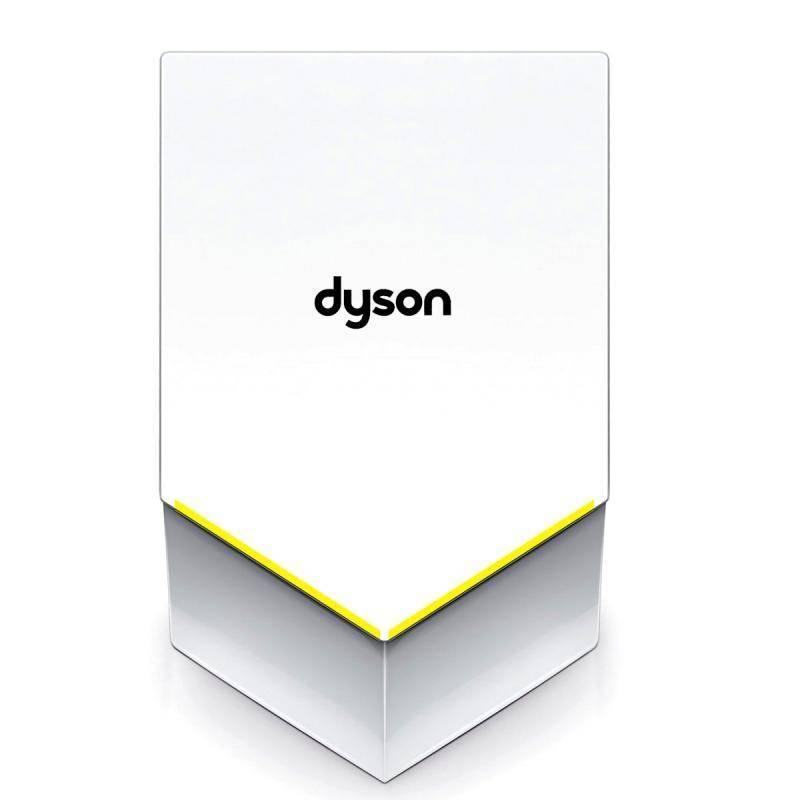 Сушилка для рук dyson ab 12 white dyson 26 and 39